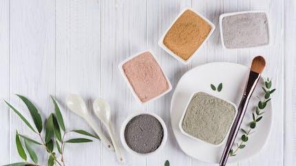 Quels sont les bienfaits de l'argile pour la peau ?