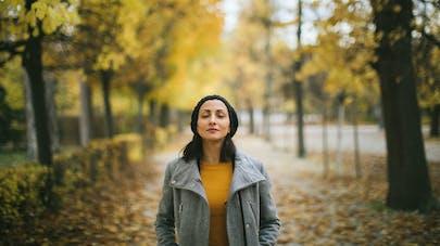 Méditation : 10 minutes pour récupérer 44 minutes de sommeil