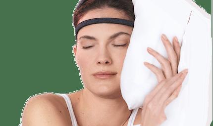 L'insomnie n'est plus une fatalité !