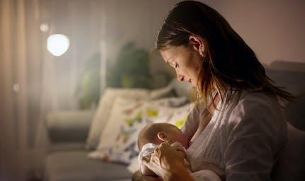 Lubrizol : de nouvelles analyses prévues après la découverte d'hydrocarbures dans le lait maternel
