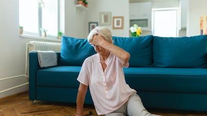 Parkinson dyskinésies