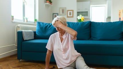 Maladie de Parkinson : Peut-on soulager les dyskinésies ?