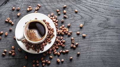 Boire du café pourrait diminuer les risques de cancer du foie