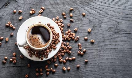 Cancer du foie : les buveurs de café seraient moins à risque