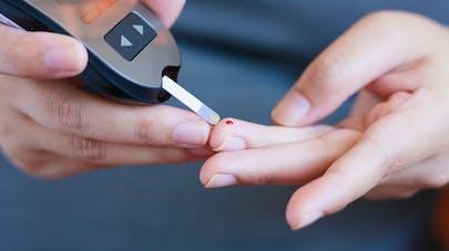 Diabète de type 1 : les nouvelles pistes de recherche selon l'Inserm