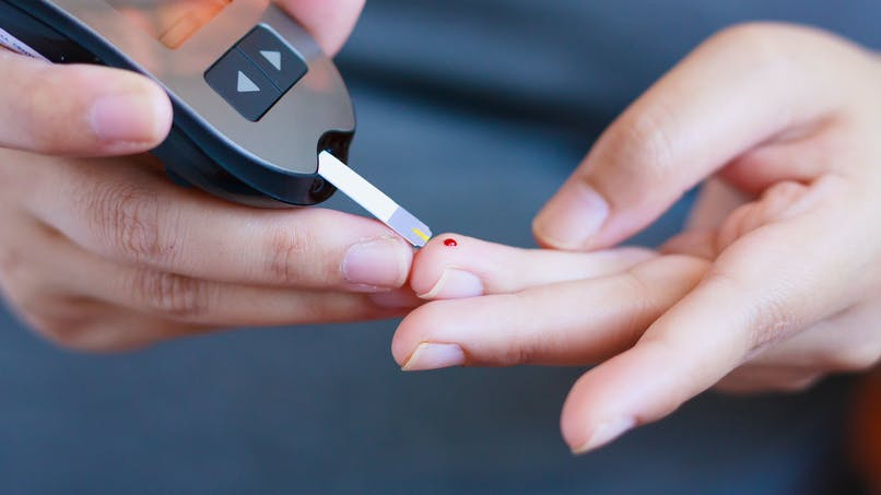 Diabète de type 1 : les nouvelles pistes de traitement selon l'Inserm