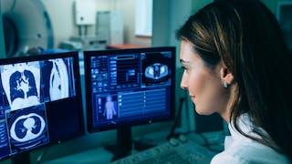 Cancer du poumon: quels sont les traitements?