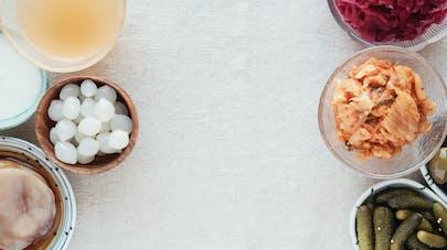 Probiotiques : pourquoi il ne sont pas forcément bons pour tout le monde