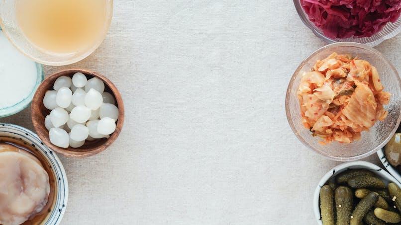 Pourquoi les probiotiques ne sont pas bons pour tout le monde