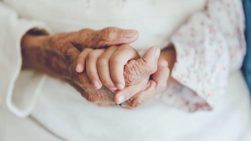 Les super-centenaires possèdent-ils des cellules immunitaires particulières ?