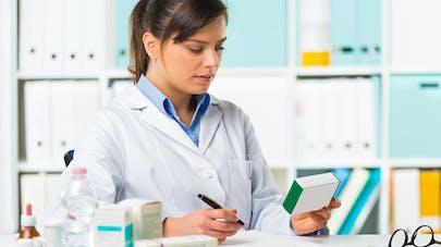 Rupture de stock prévue pour la pilule du lendemain Norlevo