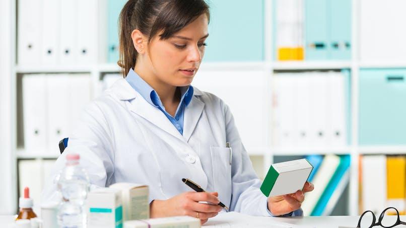Contraception d'urgence : la pilule du lendemain Norlevo est en rupture de stock