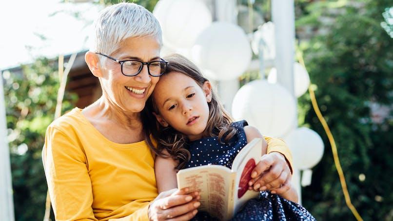 Les personnes qui ne savent pas lire peuvent être trois fois plus susceptibles de développer une démence
