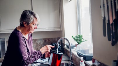 Eau du robinet contaminée à Grasse : tout sur la cryptosporidiose