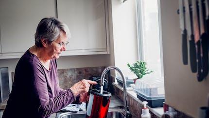 Eau du robinet contaminée à Grasse (Alpes-Maritimes) : qu'est-ce que la cryptosporidiose ?