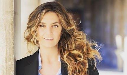 Laëtitia Milot a subi une deuxième opération contre l'endométriose