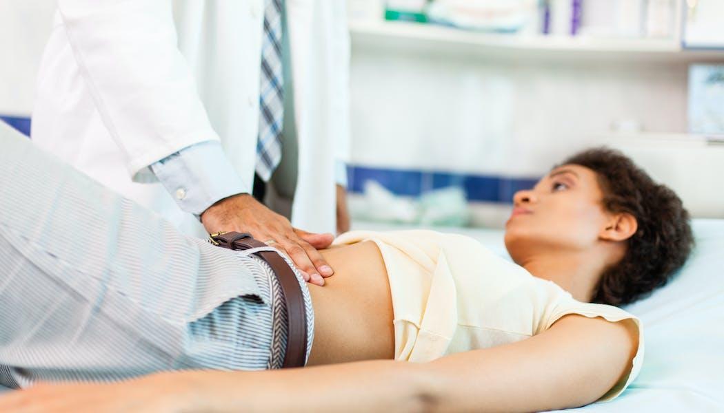 Diarrhée: les causes et les traitements