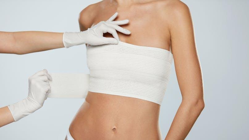 10 choses à savoir sur la réduction mammaire
