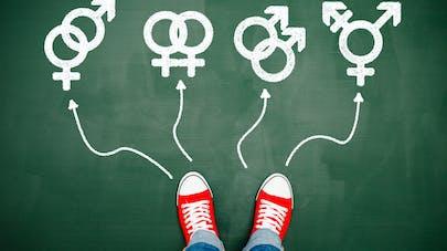 Enfants intersexes : le comité d'éthique recommande d'éviter les chirurgies précoces
