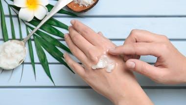 3 recettes DIY beauté à base d'huile de coco
