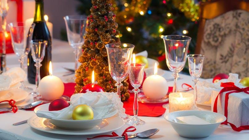 Repas de Noël : 3 recettes gourmandes et légères de WW, le nouveau nom de Weight Watchers