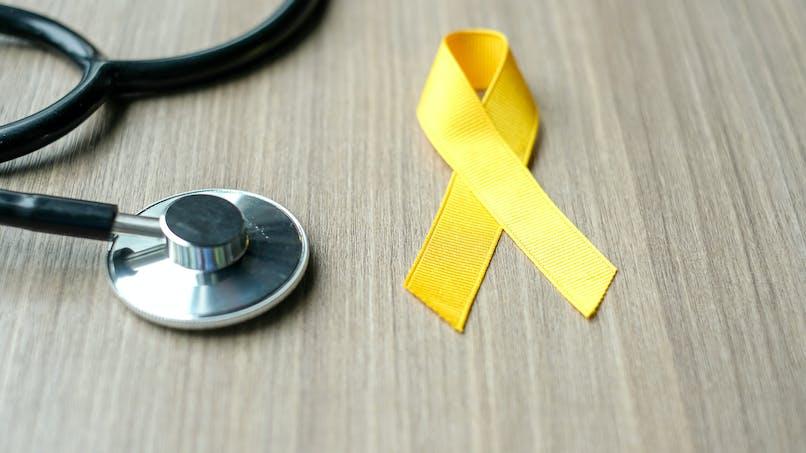 Endométriose : un médicament anticancéreux donne des résultats encourageants sur la souris