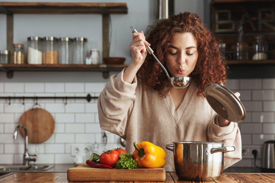 Cuisiner sans déchet : comment s'y mettre ?