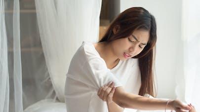 Implant contraceptif Nexplanon : de nouvelles mesures pour réduire les risques de migrations