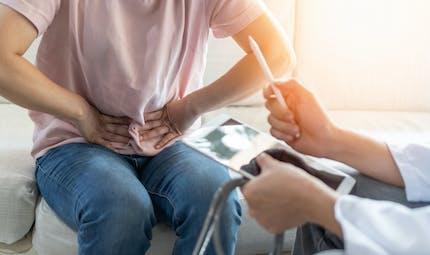Epidémie de gastro-entérite : trois régions sont passées en alerte rouge