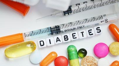 Diabète : les médicaments à base de metformine sous surveillance
