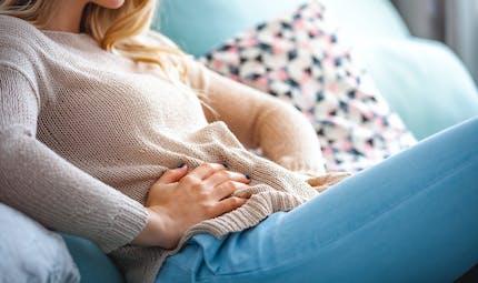 4 solutions naturelles contre la constipation