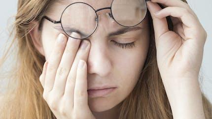 Dépistage du glaucome: qui? comment ?