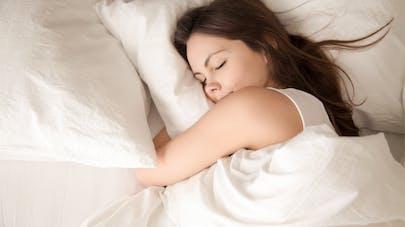 L'autohypnose pour s'endormir plus facilement
