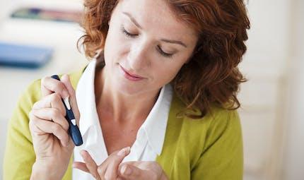 Diabète: les 7 choses que l'on ignore trop souvent