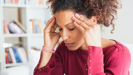 Stress, fatigue, burn out: éviter l'explosion