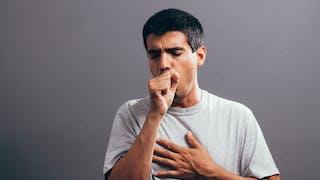 Le pneumocoque, une bactérie dont il faut se protéger