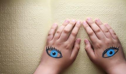 Journée mondiale du braille : pourquoi cet alphabet est encore utile