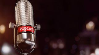 4 podcasts pour découvrir la sexualité des hommes