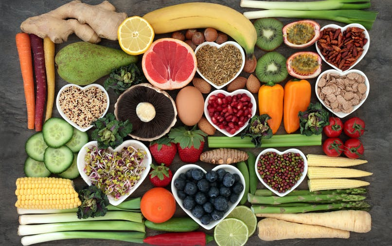 Régimes alimentaires : les meilleurs et les pires pour 2020 selon des experts