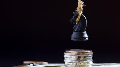 Suicide : augmenter le salaire minimum aiderait à diminuer les risques