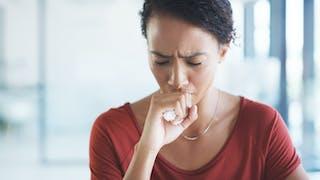 La pneumonie: une infection respiratoire très fréquente