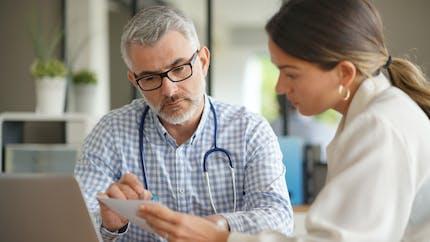 Quand et comment demander un deuxième avis médical ?