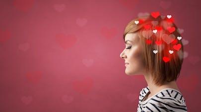 L'érotomanie, cette forme d'amour à sens unique