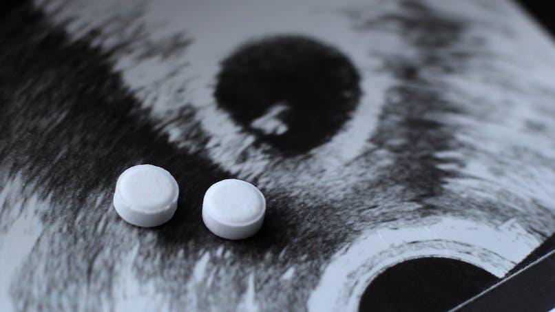 IVG : l'immense majorité des femmes ne regrette pas leur choix a posteriori