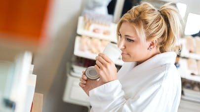 Gwyneth Paltrow se distingue avec une nouvelle aberration gynécologique