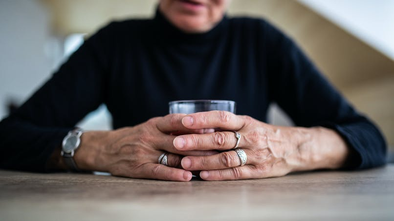 Des gènes associés à une forte consommation d'alcool ont été identifiés