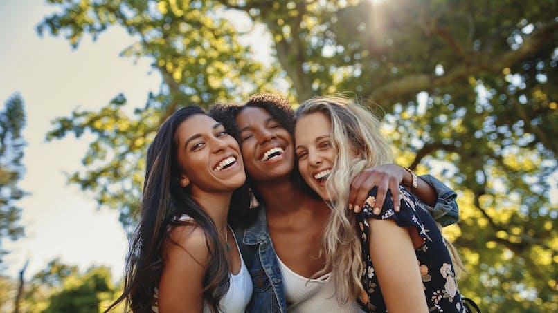 Journée internationale des câlins: 5 avantages pour la santé