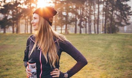 De courtes séances de sport seraient aussi bénéfiques que la caféine sur la mémoire