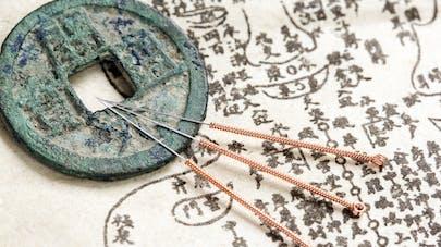 Tout savoir sur la médecine chinoise