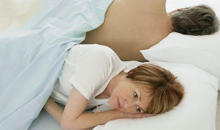 Quand faut-il faire une sexothérapie ?